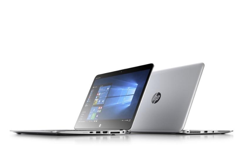 HP EliteBook Folio 1040 G3 Core i5 6300U 2.4GHz/16GB RAM/512GB SSD/14.0 FHD/W10P  REFURBISHED