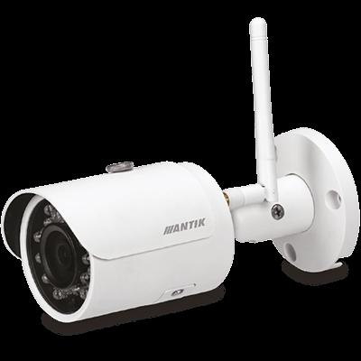 kamera ANTIK SmartCAM SCE 30