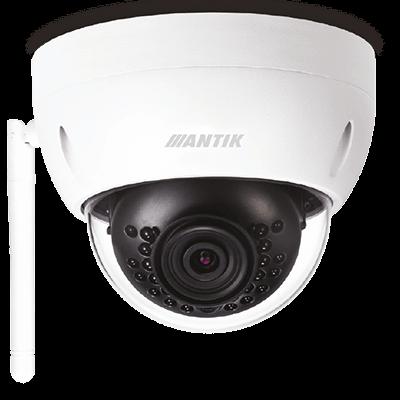 kamera ANTIK SmartCAM SCE 35