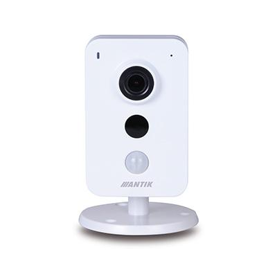 Antik FullHD wifi kamera SmartCam SCI 55
